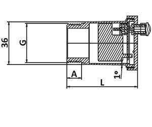 airventvalvegraph