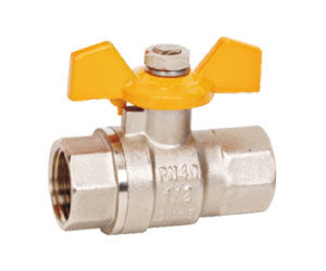 ball-valve-with-bytterfly