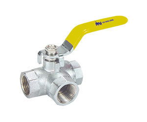 brass-ball-valve-3way