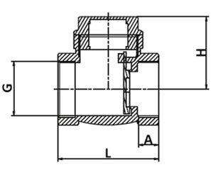 brass-check-valve-graph