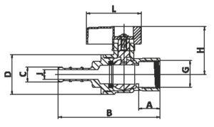 gassvalve-fgraph