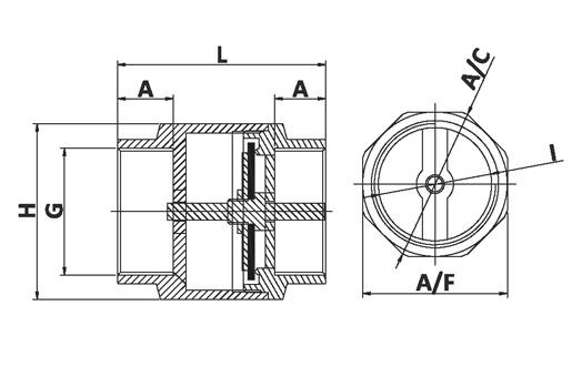 verticle-cvgraph