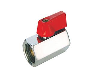 mini-valve-f-threaded